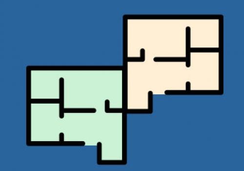 BLUE PARK – WYSZUKIWARKA DOSTĘPNYCH LOKALI