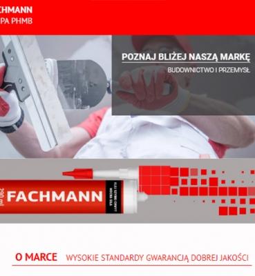 FACHMANN